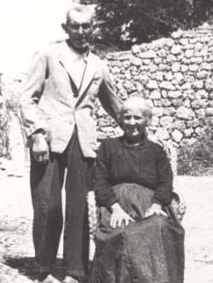 España años 20