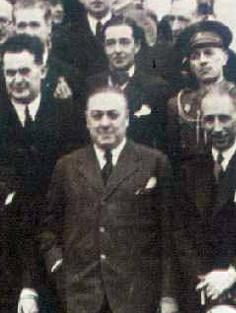 Diego Martínez Barrios