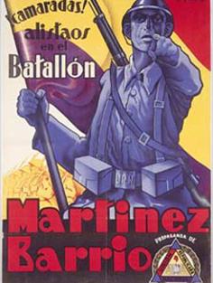 Diego Martinez Barrio batallón.png